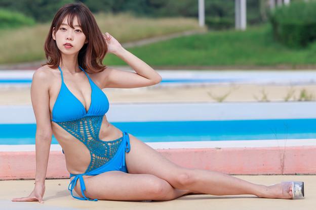 青山ひかる_20201004-27