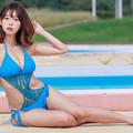 Photos: 青山ひかる_20201004-27
