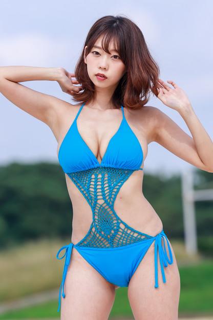 青山ひかる_20201004-20