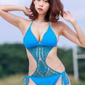 Photos: 青山ひかる_20201004-20