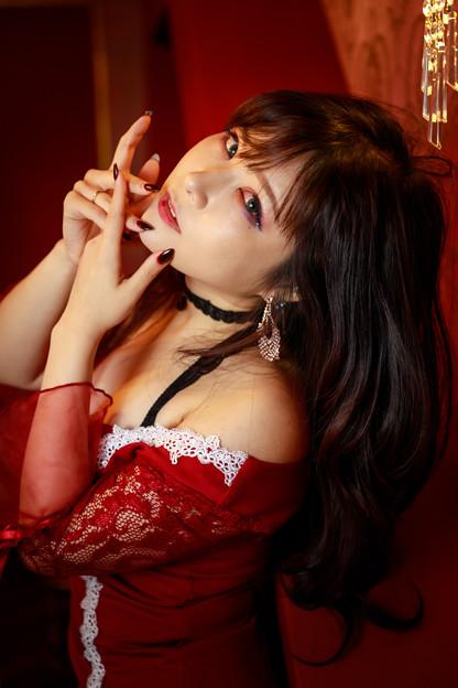 李マリ_20201017-11