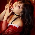 Photos: 李マリ_20201017-11
