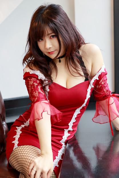 李マリ_20201017-13