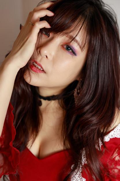 李マリ_20201017-18