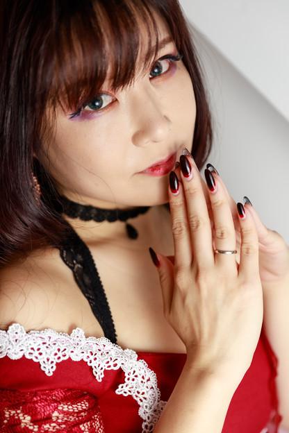 李マリ_20201017-19