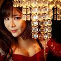 Photos: 李マリ_20201017-2