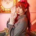 Photos: 宵伽うゆ_20201017-7