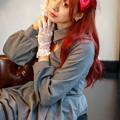 Photos: 宵伽うゆ_20201017-16