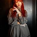 Photos: 宵伽うゆ_20201017-18