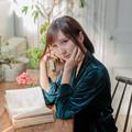 Photos: 月野むん_20201122-21