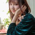Photos: 月野むん_20201122-16