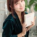 Photos: 月野むん_20201122-7