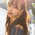 Photos: はせちゃん_20210207-1