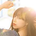 Photos: はせちゃん_20210207-5