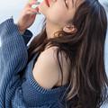 Photos: はせちゃん_20210207-7