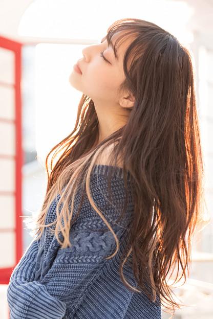 はせちゃん_20210207-8