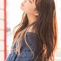 Photos: はせちゃん_20210207-8