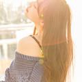 Photos: はせちゃん_20210207-11