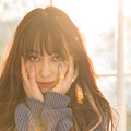はせちゃん_20210207-13
