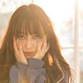 Photos: はせちゃん_20210207-13