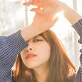 Photos: はせちゃん_20210207-16