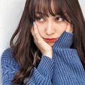 Photos: はせちゃん_20210207-17