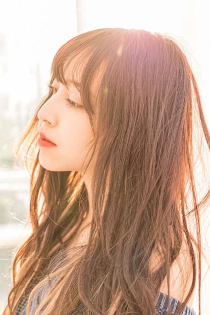 はせちゃん_20210207-9