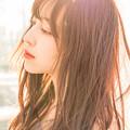 Photos: はせちゃん_20210207-9