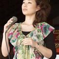 東北震災復興ライブ