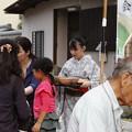 Photos: お茶会