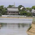 Photos: 久米田池