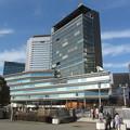Photos: 読売テレビ新社屋