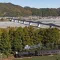 Photos: 大井川鐵道 五和~神尾