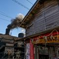 Photos: 大井川鐵道 五和