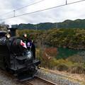 Photos: 東武鉄道鬼怒川線 新高徳~小佐越