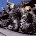 写真: 護国寺 4