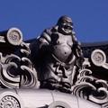 写真: 護国寺 7
