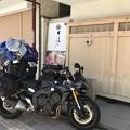 長野県は 意外に 馬肉が有名