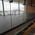 Photos: 来島海峡SA 展望テラス