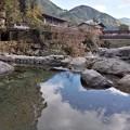 Photos: 中津渓谷