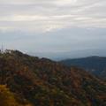Photos: 牛岳と立山
