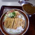 日本海食堂を知ってるかい?