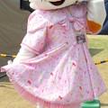 Photos: 天童紗代 -テンドウサヨ-