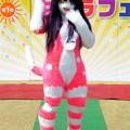 Photos: きゃらコレ06・ちはる
