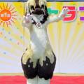 Photos: きゃらコレ10・チョコ