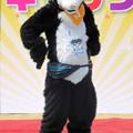 Photos: きゃらコレ16・エスプレッソ