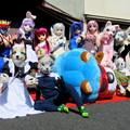 Photos: 集合写真 1日目 その1
