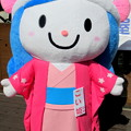 Photos: こい姫