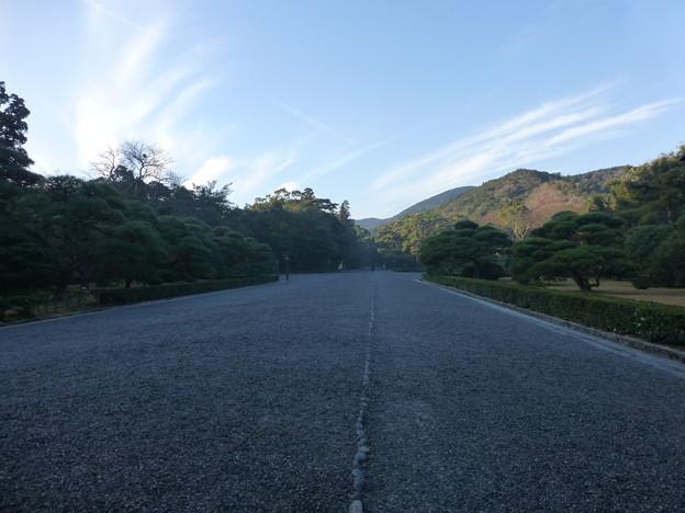 Photos: 聖域3