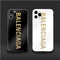 Photos: バレンシアガ ルイヴィトンIphone 12/11pro Maxケース ブランド